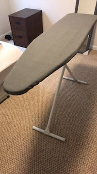 Ironing board Erie, 16509