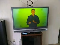 Sony tv 50 inces Indianapolis, 46203