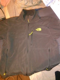 Northface jacket  Middletown, 06457