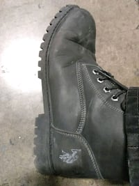 Shoes Boots. US Polo ASSN authentice