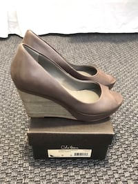 Cole Haan Wedges Arlington, 22205