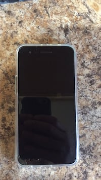 Black and white android smartphone Sterling Heights, 48310