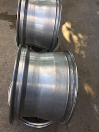 4 ford f250 wheels Chattanooga
