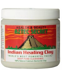 AZTEC SECRET INDIAN HEALING Manchester, M27 4LA