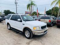 1998 Ford Expedition Tampa