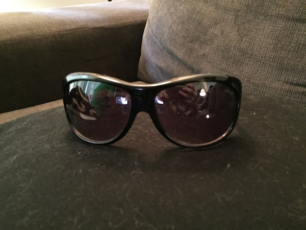 d358f0aa6e Used Versace woman s sunglasses for sale in Guelph - letgo