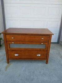 Dresser  Murrieta, 92562
