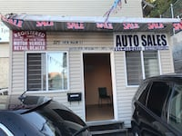 COMMERCIAL For sale Yonkers, 10701