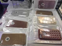 phone cases for $10 store closing down Toronto