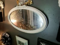 Antique mirror  Bothell, 98021