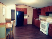 OTHER For Sale 2BR 2BA Lake Charles