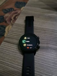 Android King wear takas olur