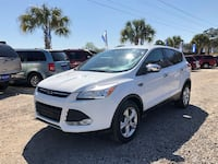 Ford Escape 2014 West Columbia