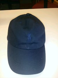 new authentic polo cap Surrey, V3T 4Y8