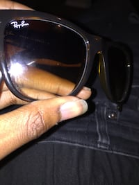 RAY BANS Glasses Capitol Heights, 20743
