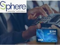 GUARANTEED!! Lower Credit Card Processing Fees Woodbridge