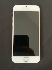 Verizon ROSE GOLD iPhone 7 32GB Oak Grove, 42262