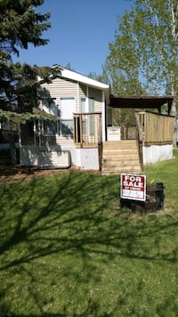 OTHER For Sale 2BR 1BA Detroit Lakes, 56501