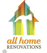 All home Renovation,Basement and any fixing Mississauga