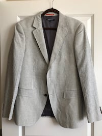 Jack Threads Jacket 40R never worn  Silver Spring, 20902