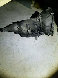 Ford c4 transmission Denver, 17517