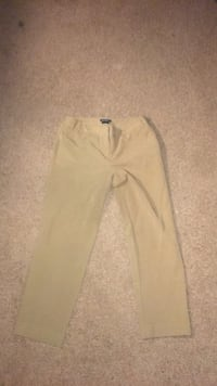 Pants Oxon Hill, 20745