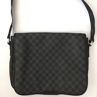 Louis Vuitton Computer Bag Mississauga, L5N 4T7