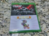 Gears of War Ultimate Edition Xbox One  Port St. Lucie, 34984