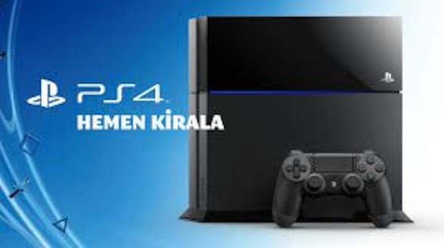 KİRALIK PS4 83164be8-6095-4857-aac9-26d9ccf05aa8