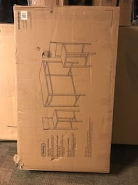 Set table brand new  Charlotte, 28273