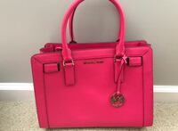Michael Kors Dylan Bag-New Centreville, 20120