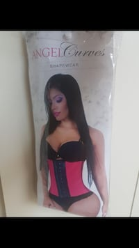 Top Quality Waist Trainer