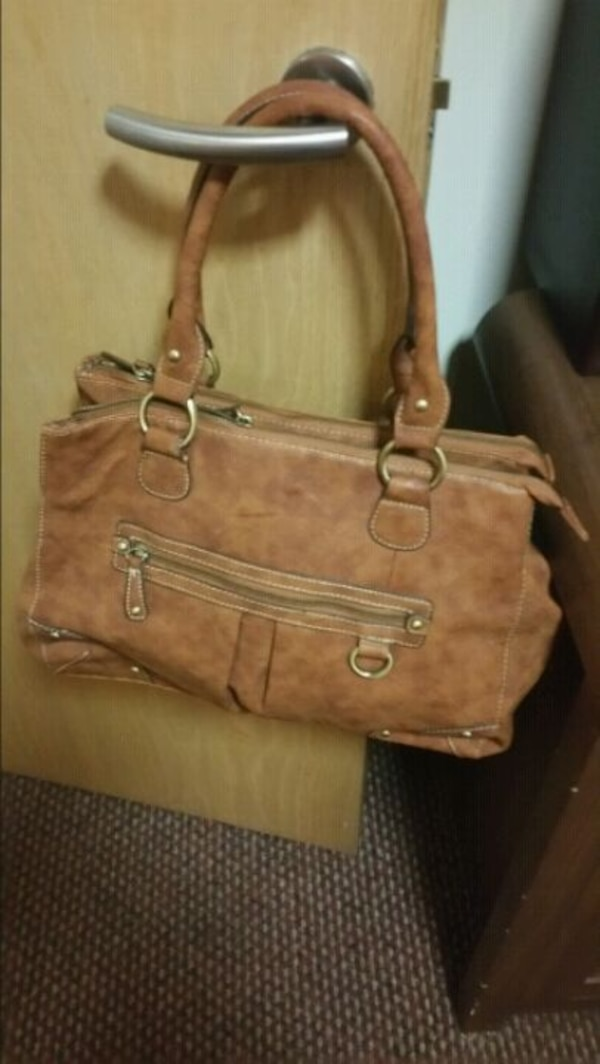 f352d96b77b4 Used Ladies handbags for sale in Golcar - letgo