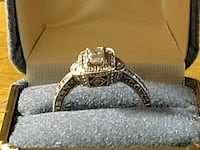 Beautiful ring for sale  Glenolden, 19036