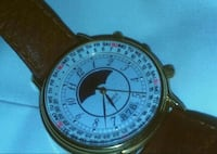 1990 timex moon phase watch Carter Lake, 51510