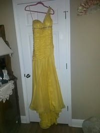 Pageant Dress Ruth, 39662