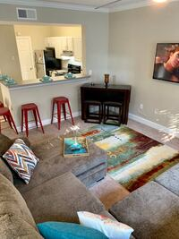 APT For rent 1BR 1BA Atlanta