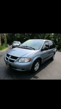 Dodge - Caravan - 2003 Baltimore, 21223