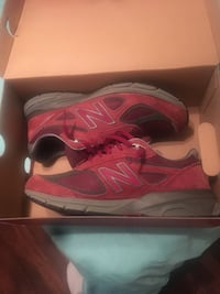New balance  Capitol Heights, 20743