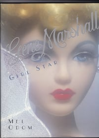 GENE MARSHALL GIRL STAR
