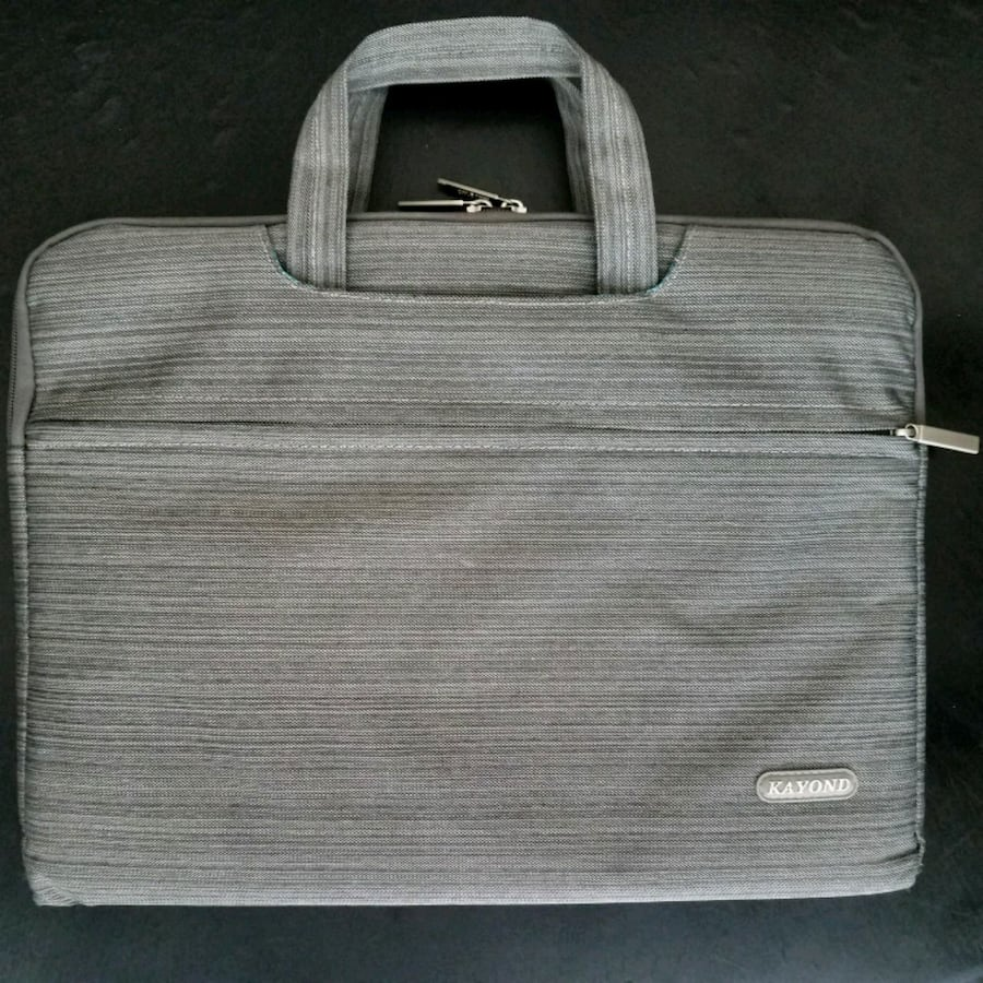 Laptop Travel Case