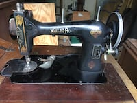 World's Rotary antique sewing machine Rock Hill, 29730