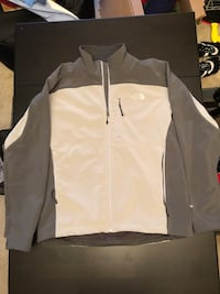 North Face jacket Frederick, 21701