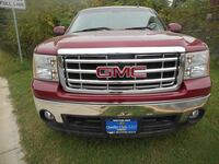 GMC Sierra 1500 2007 Capitol Heights