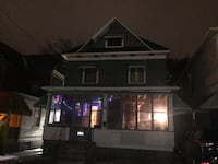 HOUSE For rent 3BR 1BA Erie