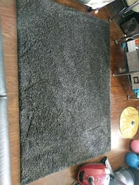 Area Rug Vancouver, V5T 1T2