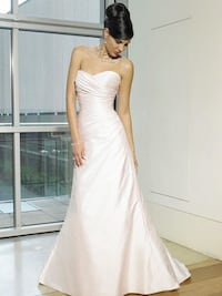 Designer Gown for formal occasions  Las Vegas, 89113