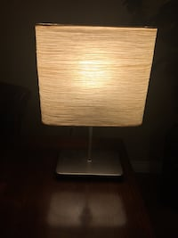 Table / Desk Lamp