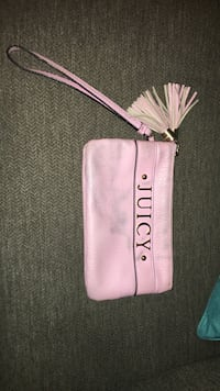Juicy couture Omaha, 68134