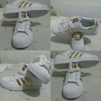 Adidas superstar Roma, 00135